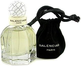 Mejor Eau De Parfum Balenciaga de 2020 Mejor valorados y