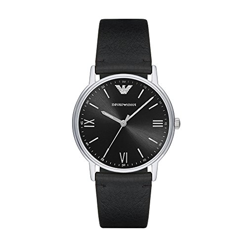 Emporio Armani Herren-Uhren AR11013