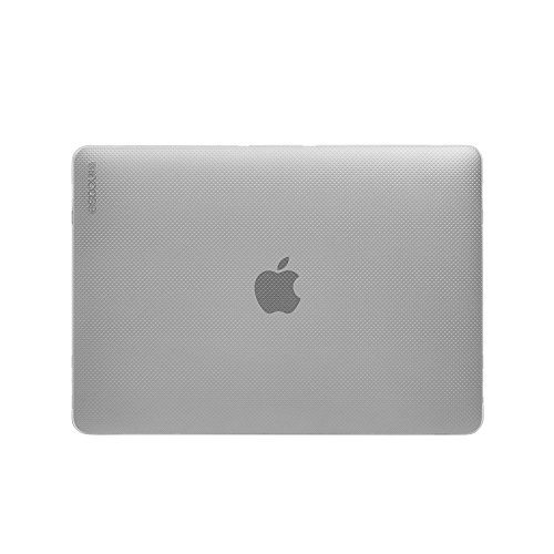 Incase 12-Inch Hardshell Case for MacBook - Clear