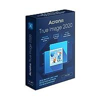 Acronis True Image 2020 |