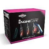 Briggs & Stratton 992238 <span class='highlight'>Engine</span> Care Kit