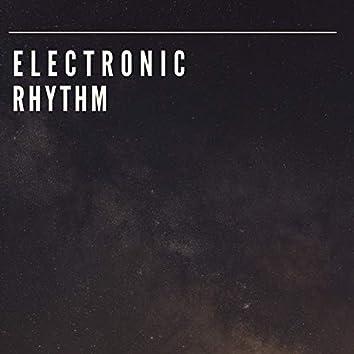 Electronic Rhythm, Vol. 2