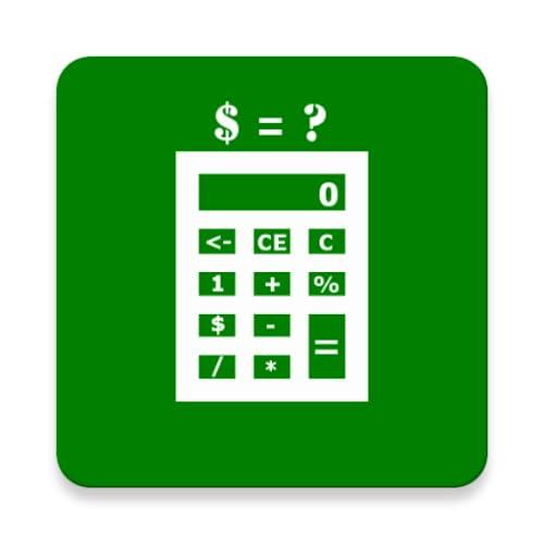 Calculadora de Empréstimo