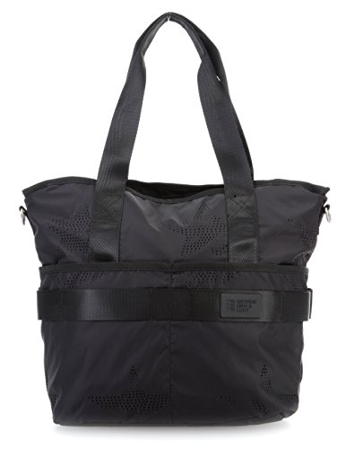 George Gina & Lucy Time Out Daylight Shopper schwarz