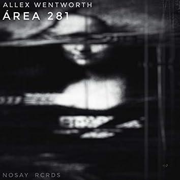 Area 281