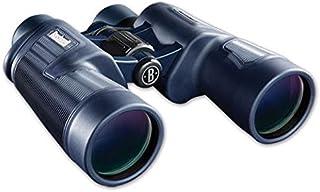 Binóculo Bushnell PowerView 7-15x 25mm 139755C