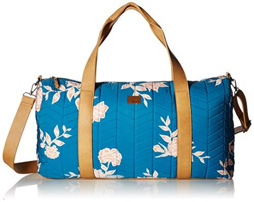 Roxy Junior's RICHLY Colored Handbag, MYKONOS BLUE S EGLANTINE, 1SZ