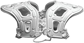 All Star Football Injury Shoulder Pad Cushion (Youth/Adult Size) (Youth)