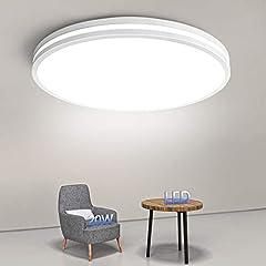 Badezimmer Lampe 20W