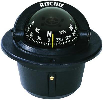 Ritchie Ranking cheap TOP9 Navagation F-50 Compass Explorer