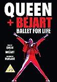 Ballet For Life [DVD]