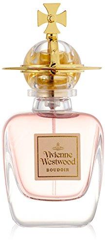 Vivienne Westwood Boudoir 50 ml EDP Spray, 1er Pack (1 x 50 ml)