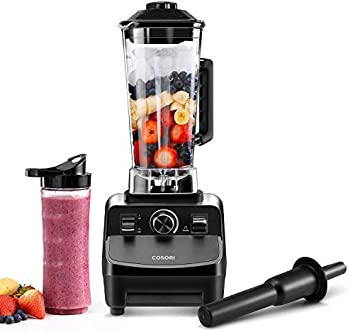 Cosori 1400W Heavy Duty Professional Blender