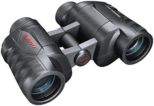 Tasco TAS100736-BRK Focus Free Binoculars 7x35
