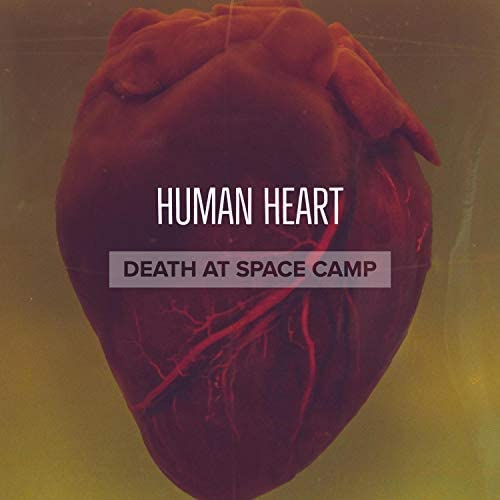 Death At Space Camp