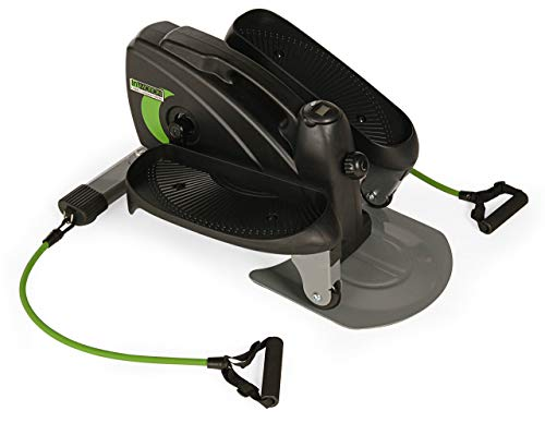Stamina InMotion Compact Strider with Cords (Renewed)