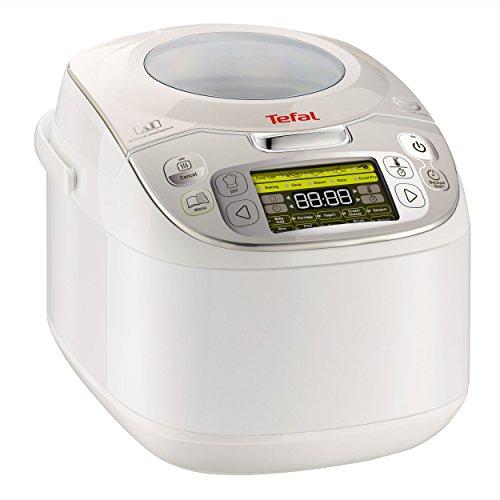 Tefal RK8121 Multicooker 45 Bild