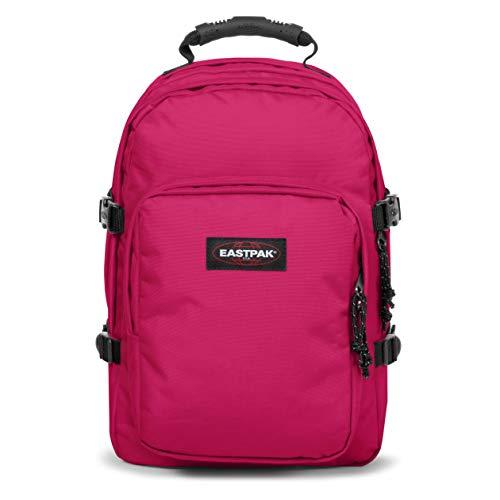 Eastpak Provider Mochila, 44 Cm, 33 L, Rosado (Ruby Pink)