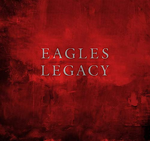 Legacy (Limited)