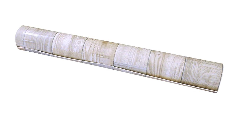 不実インストール農学FUSOGOSEI ReMODEL リモデルフロア 約91cm幅X120cm巻 RF549-P12