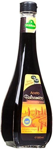 Kühne - Aceto Balsamico Essig - 0,5l