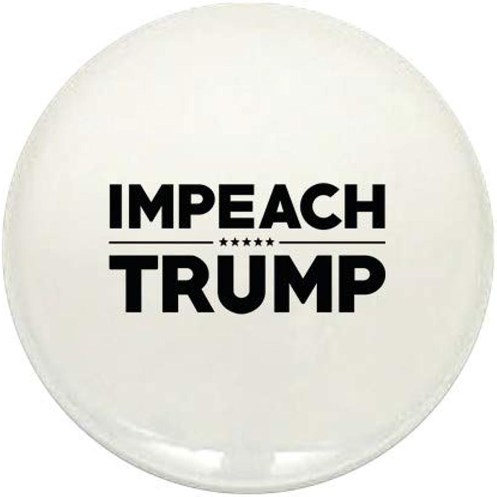 CafePress Special sale item Impeach Trump 1