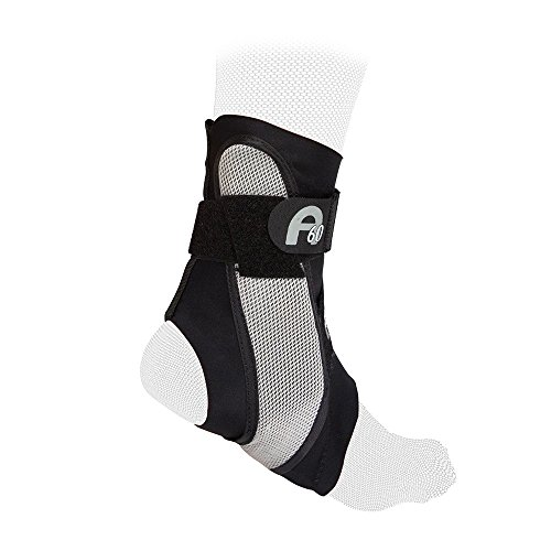 Aircast 02TSR A60 Stabiliser Ankle Brace, Right, Small