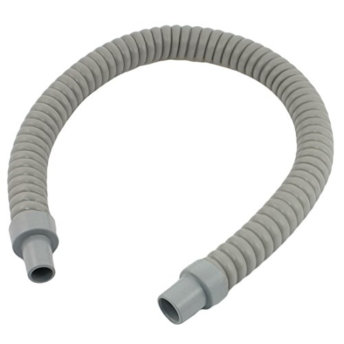 Sourcingmap a13110200ux0451 - Manguera de aire acondicionado de drenaje