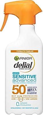 Garnier Delial Sensitive Advanced