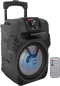 ibasket speaker