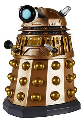 Pop Doctor Who Dalek