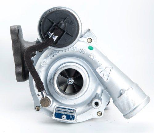 Turbo KKK 2.2 HDi 100 cv 5303 970 0062 d'origine pour Jumper Boxer Ducato