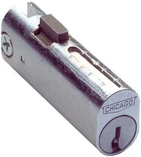 compx chicago lock
