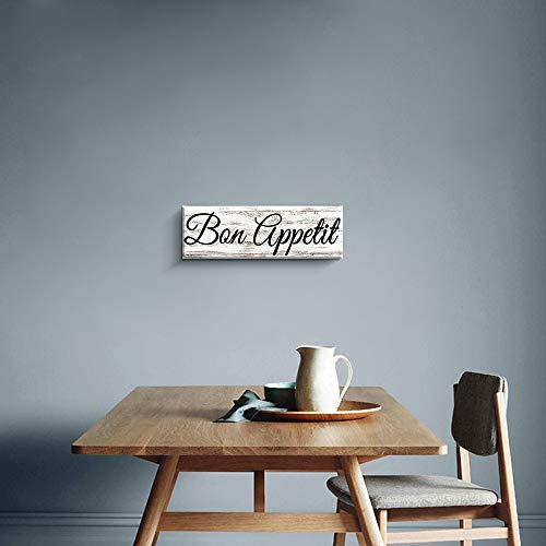 Rustic Kitchen Wall Decor Farmhouse Wal Buy Online In India At Desertcart