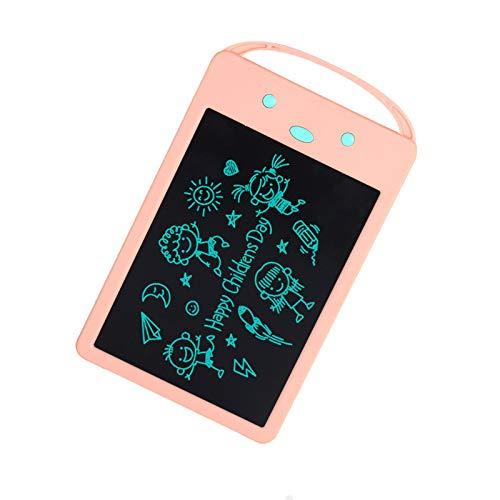 Preisvergleich Produktbild Lying LCD LCD handschrifttafel schreibtafel für die pädagogische Früherziehung von Kindern,  kreatives elektronisches Graffiti-Zeichenbrett