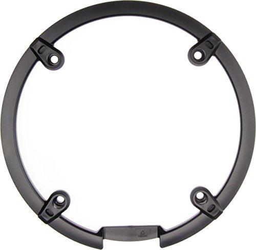 Shimano Kettenschutz-Ring Für 44 Zähne O. Schrauben Fc-T781