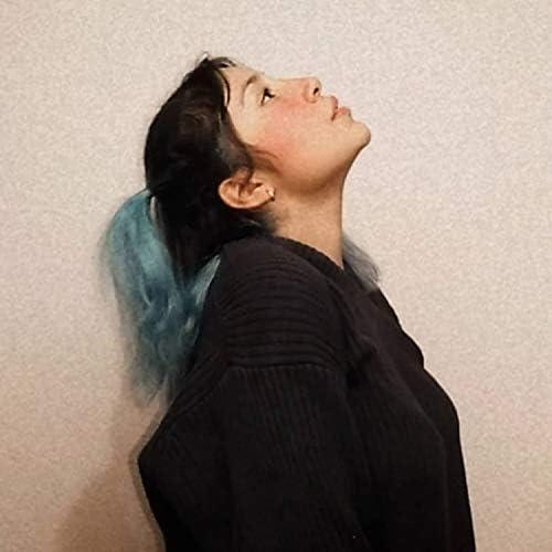 Minavy Jou