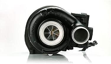 Fleece Performance Engineering -351-1317 13-17 Cummins 63Mm Fmw Holset Vgt Cheetah Turbo