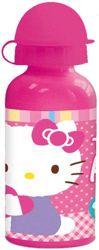 Spel - Botella de Agua Hello Kitty (4883)