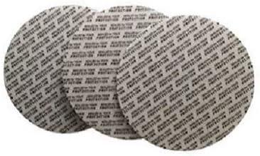 Rewarding Essentials 38 mm Pressure Cap 正規店 Foam Liners 予約 PS Sensitive
