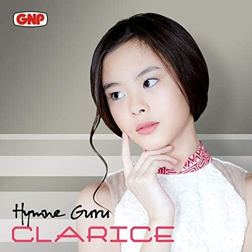 Clarice Cutie