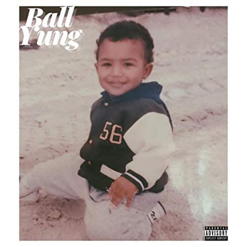 Ball Yung