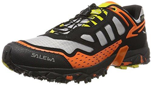 Salewa Men's Ultra Train GTX Mountain Training Shoe