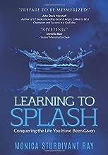 splash you