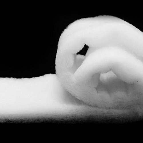 Guata - Forro polar - Entretela - 100% poliéster - 330gr - Ancho: 210 cm