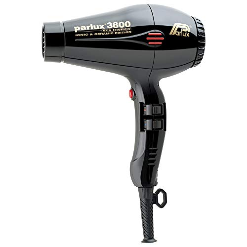 Parlux 3800 Eco Friendly - Sèche-Cheveux...