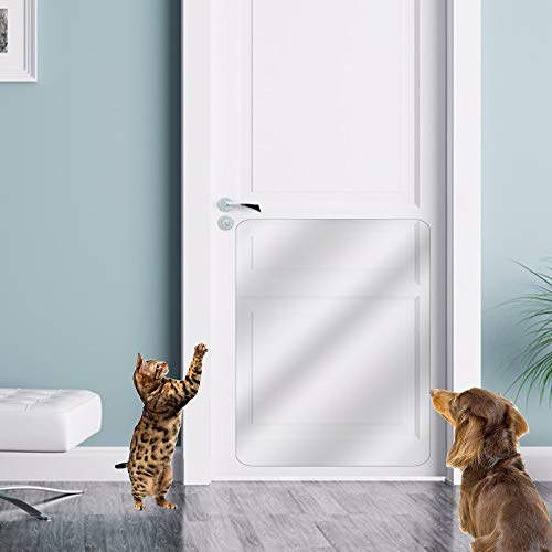 KEBE Door Scratch Protector