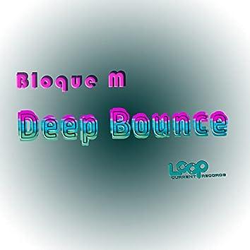 Deep Bounce