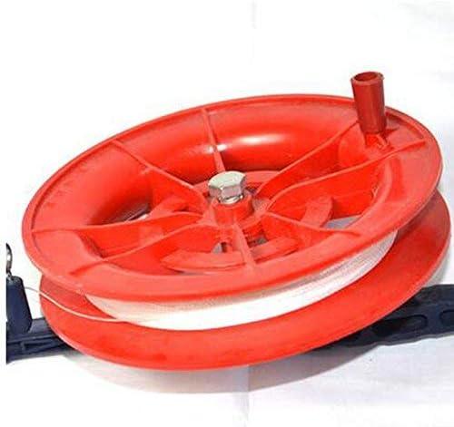 Brand Cheap Sale Venue N C Kite Winder Spool Line Twisted Wheel free String