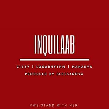Inquilaab